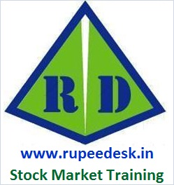 stock trading courses in chennai