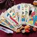 Tarot Reading as a Psychological Tool