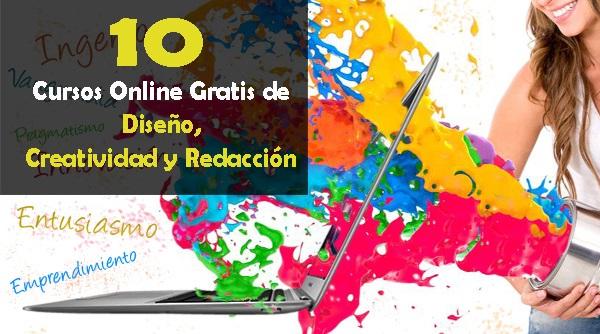 www.libertadypensamiento.com 600 x 334