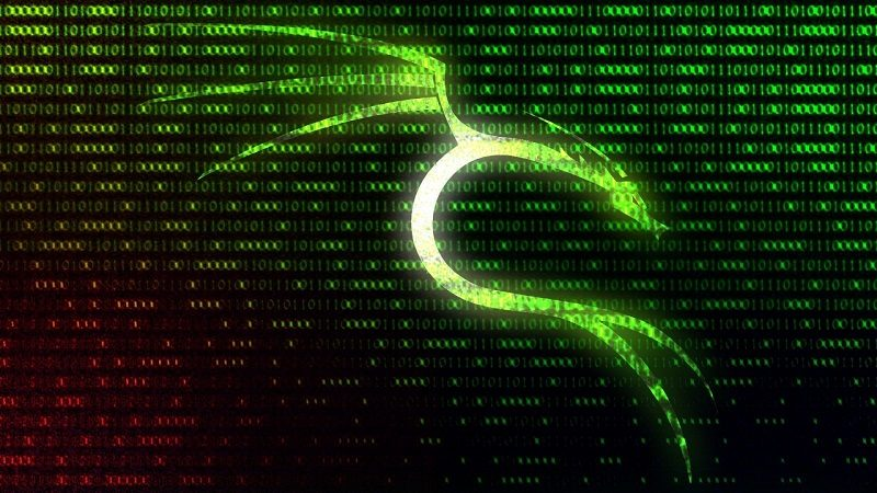 How to Install Kali Linux on Android for just free and