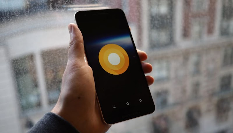 How to download Android O - Latest Android Version