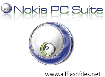 nokia pc suite free download for all mobiles