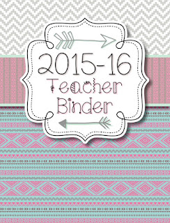 https://www.teacherspayteachers.com/Product/All-in-One-Simple-Style-Teacher-Binder-Tribal-Patterns-1883423