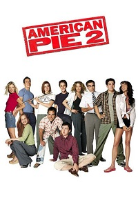 Watch American Pie 2 Online Free in HD