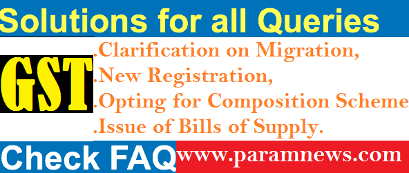 clarification-on-migration-new-registration-paramnews-opting-composition-scheme