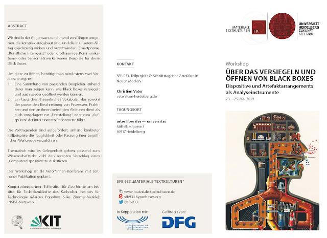 https://www.materiale-textkulturen.de/dokumente/SFB933_000232_2019_Workshop_Black_Boxes_Mai_2019_Flyer_fin.pdf