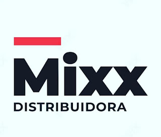 MIX DISTRIBUIDORA