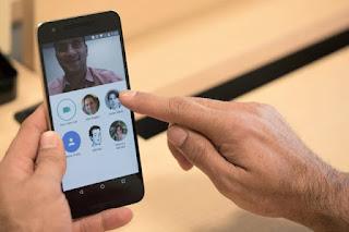 مشكلة جديدة ، يمكن للمتسللين الوصول إلى ملفاتك في الواتساب وتيلغرام وصور غوغل