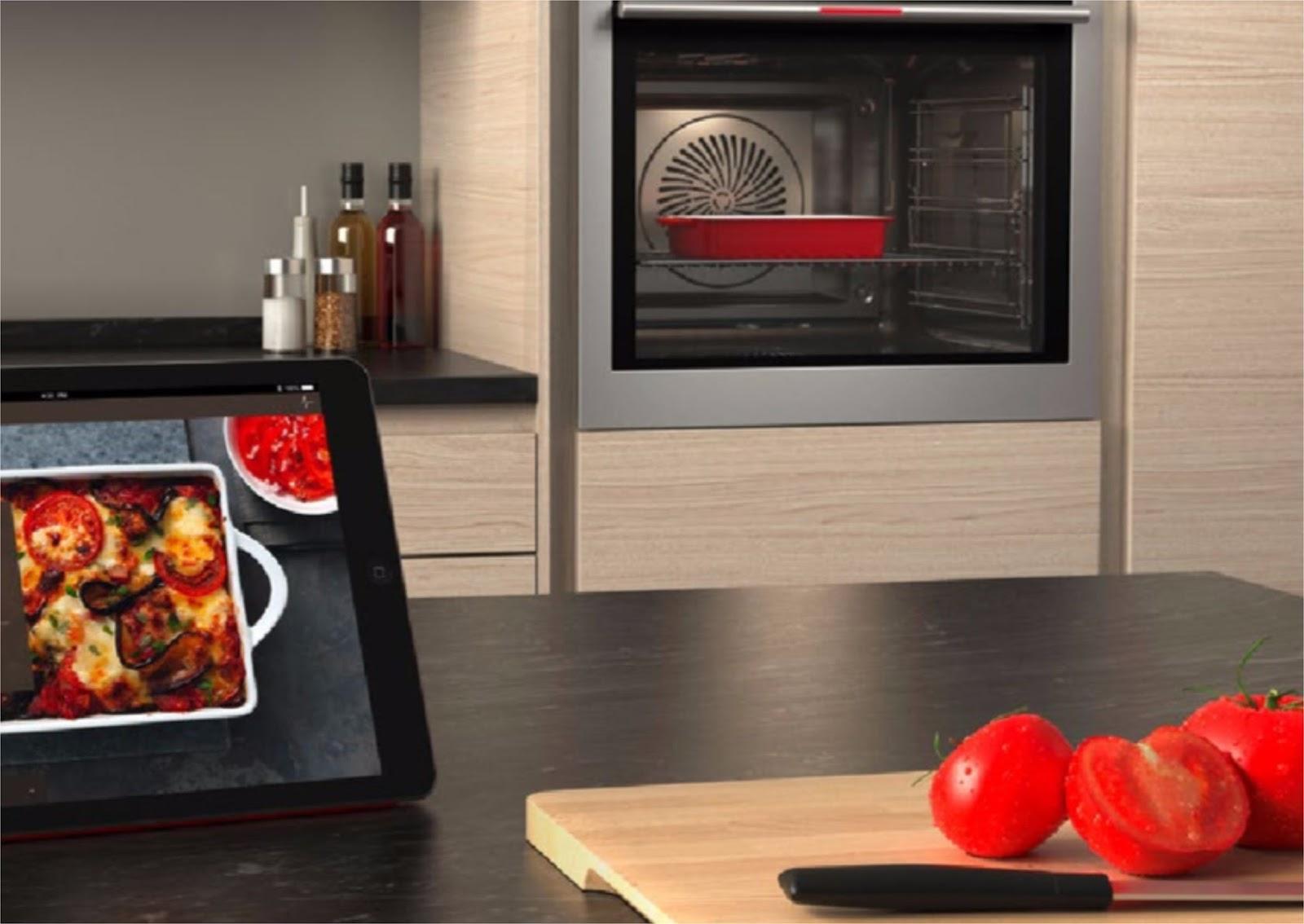 avis cuisine nolte - 28 images - cuisine nolte kuchen d model