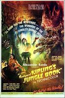 Película El libro de la selva Online