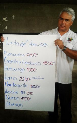 productores-vendieron-carne-y-lacteos-precios-solidarios