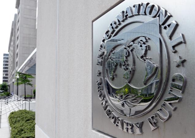 IMF: Pandemi Corona Sudah Berubah Menjadi Krisis Ekonomi
