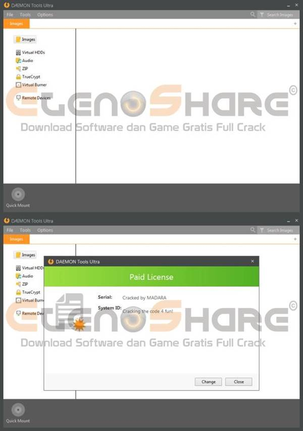 download daemon tools full crack gratis