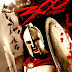 300: March to Glory (PSP)