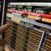 Super Sibuk dan Tetap Ingin Berinvestasi? Coba Saja Investasi di Bursa Saham