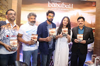 World Of Baahubali Launch  0016.JPG