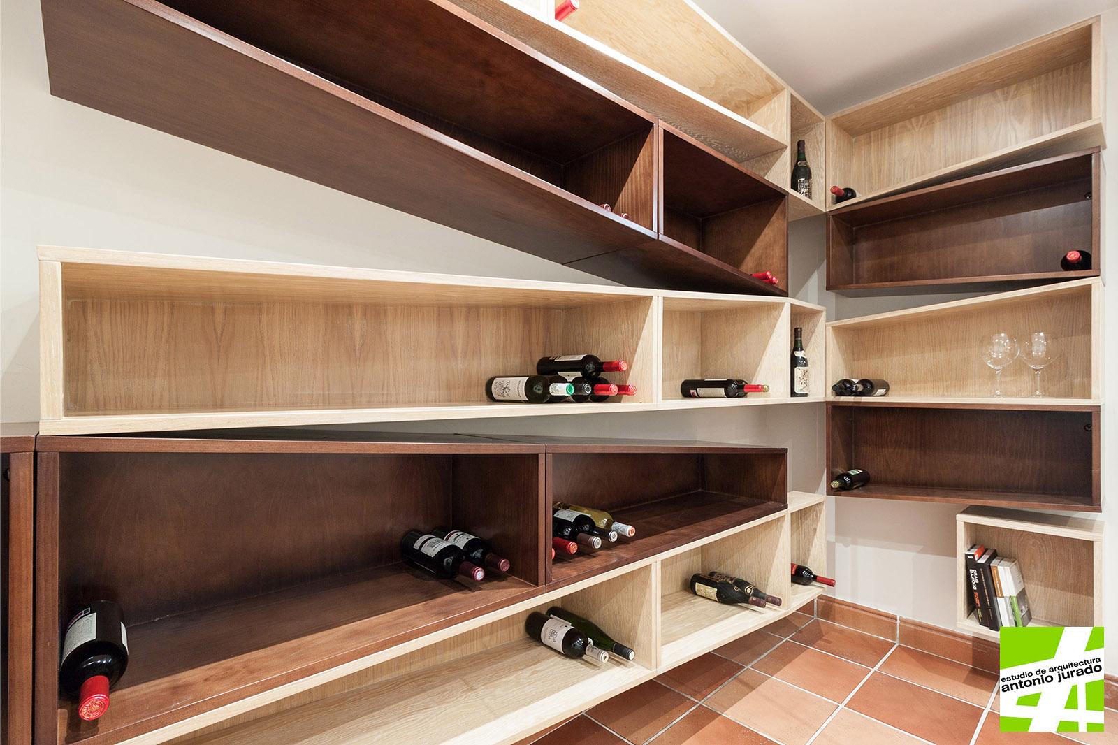 diseño-mobiliario-bodega-interiorismo-vivienda-torrox-park-malaga-antonio-jurado-arquitecto-04