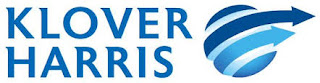 Kloverharris Limited Recruitment for Supply Chain Supervisor