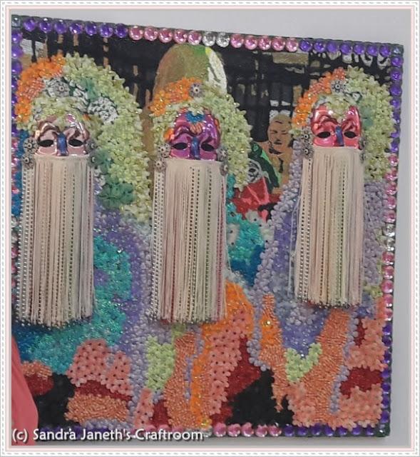 Naci en Carnaval - Monocuco