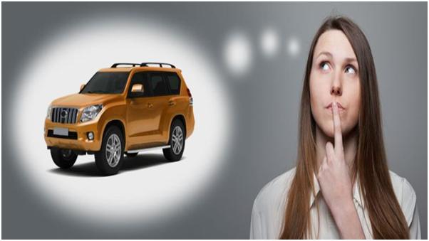 Tips Membeli Mobil Baru Yang Tepat