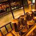 Excursão cervejeira acontece dia 18 de dezembro - Petrópolis e Juiz de Fora - Turismo Cervejeiro