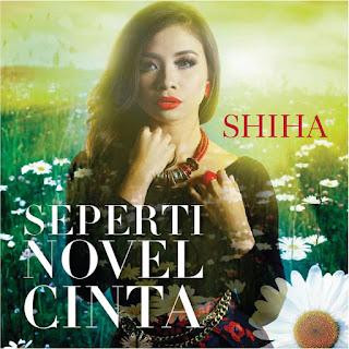 Shiha Zikir - Seperti Novel Cinta MP3