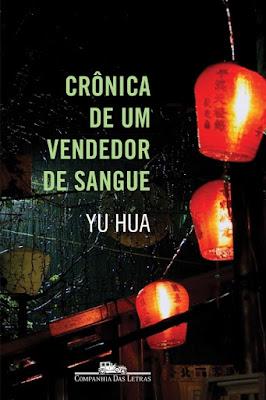 Literatura chinesa