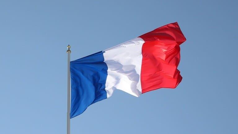 فرنسا-تتهم-تركيا-بارتكاب-أعمال-عدائية-لوقف-تفعيل-حظر-السلاح-على-ليبيا