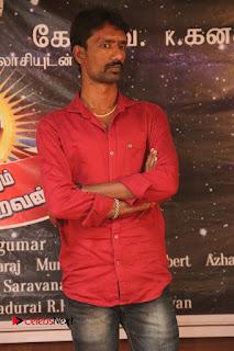 9 Giragankalum Ucham Petravan Tamil Movie Pooja Stills  0028.jpg
