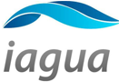 http://www.iagua.es/empleo