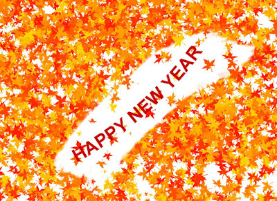 2017 Happy New Year Beautiful Images Wallpaper