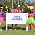 Bahia Principe Residences inaugura área infantil en Playa Nueva Romana