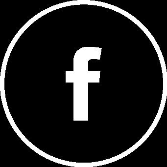 http://www.facebook.com/marugujarat.in