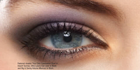 http://www.thoughtsonbeauty.com/2016/05/eye-trends-all-that-in-matte.html