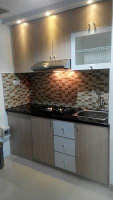biaya-interior-apartemen-studio-murah