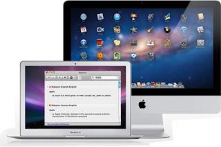 http://store.babylon-software.com/product/dictionary/9501/7/1/4/16/0/Babylon+for+Mac