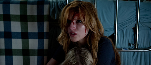 amityville-the-awakening-movie-trailers-clip-images-and-posters