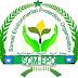 Assessment : Immediately Basic needs Response Gardafuu Region, Puntland Somalia