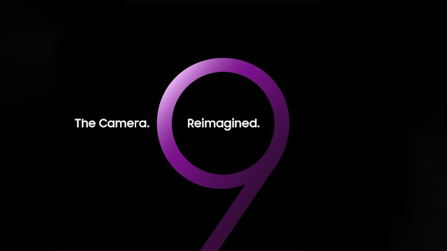 Galaxy S9 și S9+ vor fi prezentate oficial pe 25.02.2018