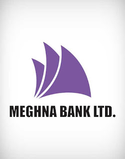 meghna bank ltd vector logo, meghna bank ltd logo vector, meghna bank ltd logo, meghna bank ltd, meghna logo vector, bank logo vector, money logo vector, মেঘনা ব্যাংক লিঃ লোগো, meghna bank ltd logo ai, meghna bank ltd logo eps, meghna bank ltd logo png, meghna bank ltd logo svg