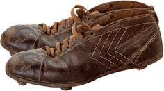 Hummel Indoor Shoes Review