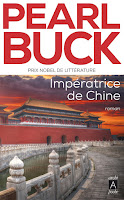 http://leslecturesdeladiablotine.blogspot.fr/2018/03/imperatrice-de-chine-de-pearl-buck.html