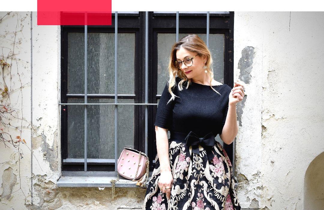 Was trage ich zur Hochzeit als Gast 5 Tipps Outfit fr