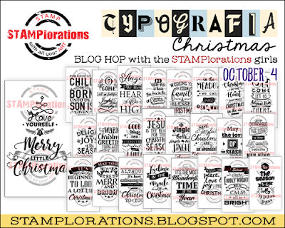 https://stamplorations.blogspot.com/2017/10/typografia-christmas-blog-hop.html