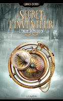 http://antredeslivres.blogspot.fr/2017/05/le-secret-de-linventeur-tome-2-lenigme.html