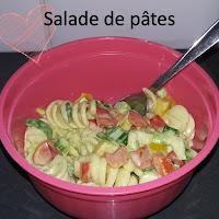 http://mademoizellestephanie.blogspot.ca/2016/06/salade-de-pates.html