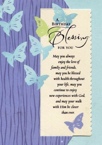 Spiritual birthday wishes for daughter sister husband mother bible birthday wishes for brother m4hsunfo