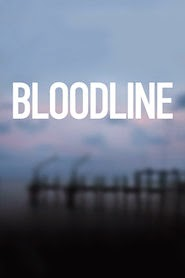 Bloodline Temporada 1 (2015) Online