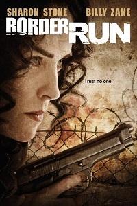 Watch Border Run Online Free in HD