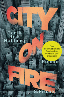 http://www.fischerverlage.de/buch/city_on_fire/9783100022431